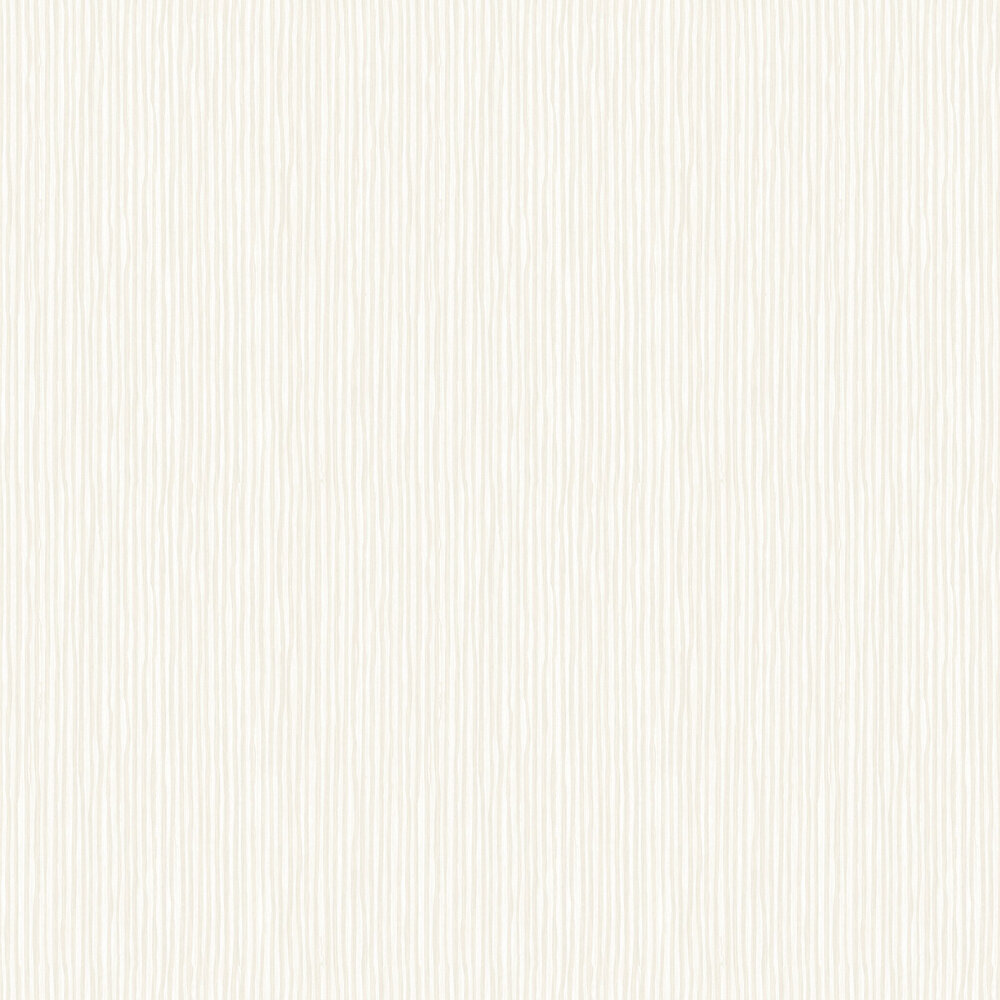 SK Filson Stripes Beige Wallpaper - Product code: LV1101