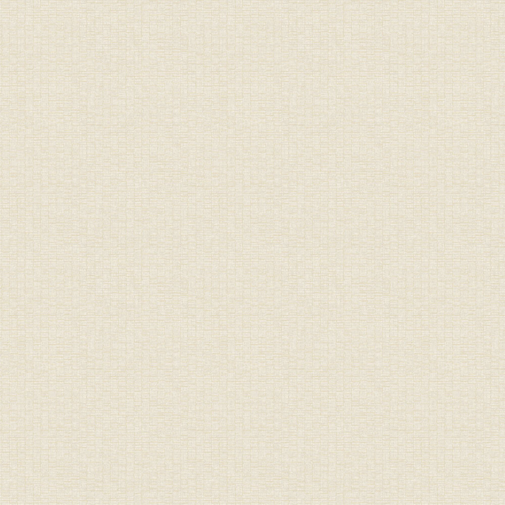 SK Filson Brick Beige Wallpaper - Product code: LV3001