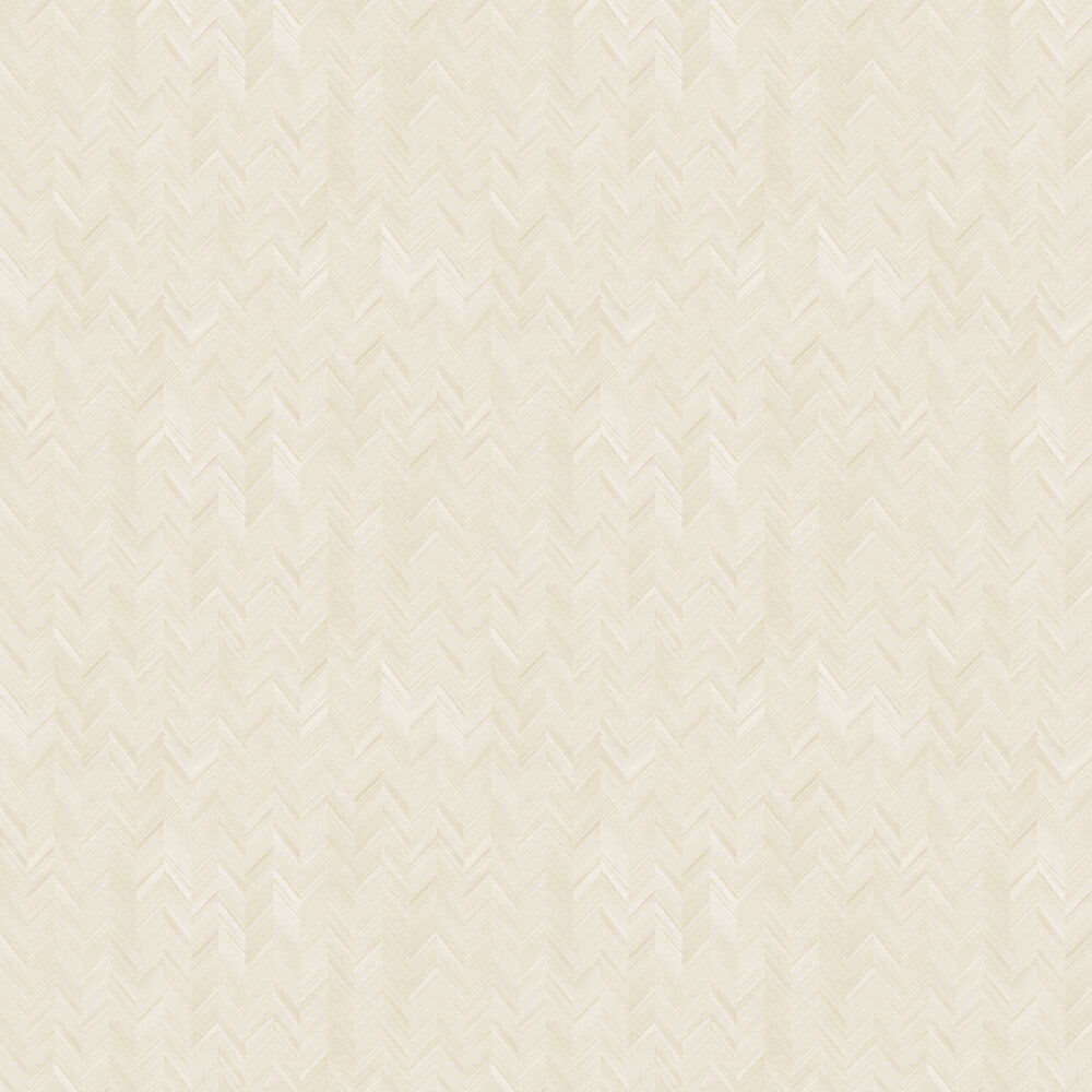 SK Filson Herringbone Light Gold Wallpaper - Product code: LV3104