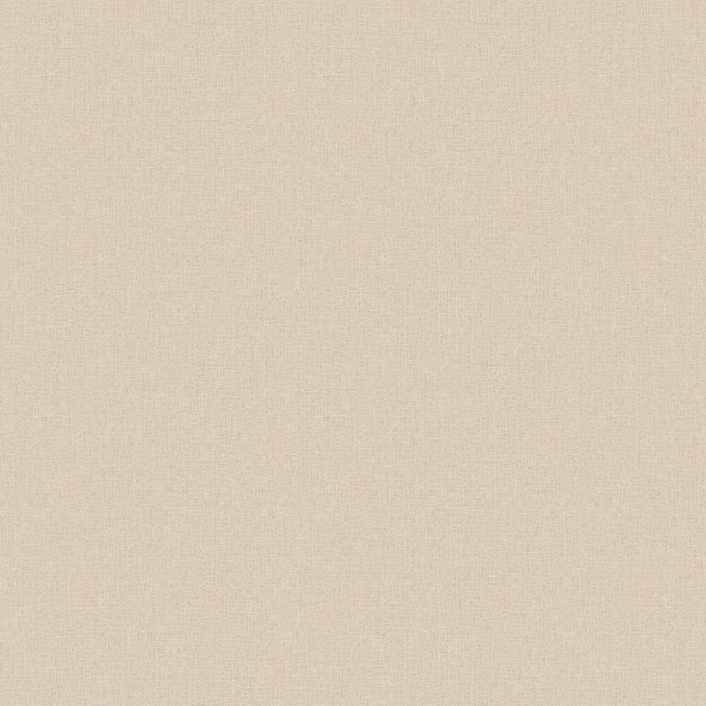 SK Filson Mosaic Brown Wallpaper - Product code: LV3303