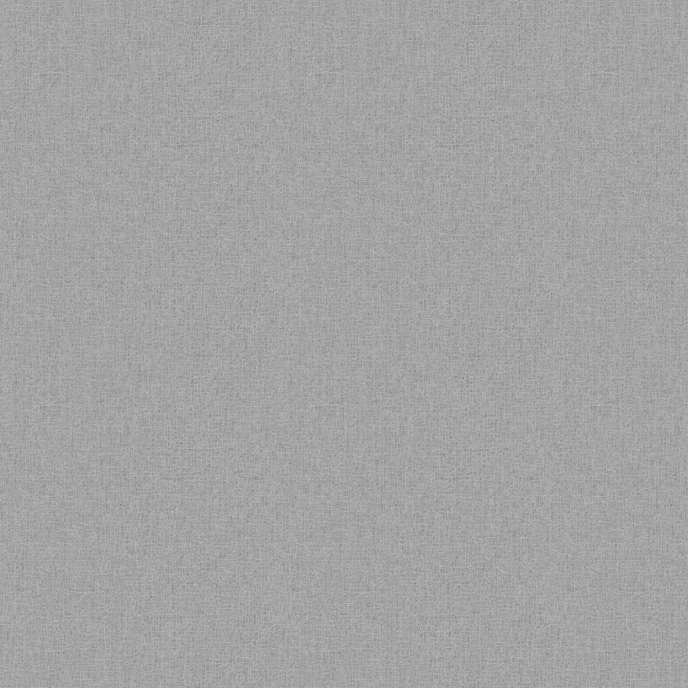 SK Filson Mosaic Dark Grey Wallpaper - Product code: LV3304