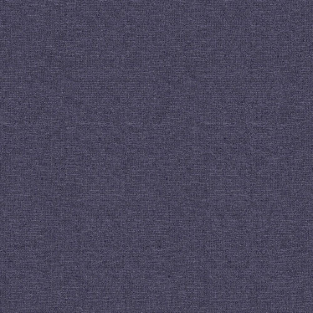 Arthouse Canvas Indigo Wallpaper - Product code: 904305