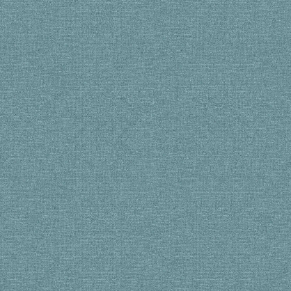 Arthouse Canvas Teal Wallpaper - Product code: 904400