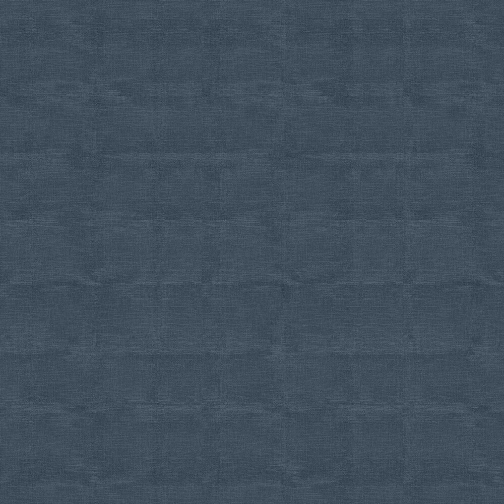 Arthouse Canvas Petrol Blue Wallpaper - Product code: 904404