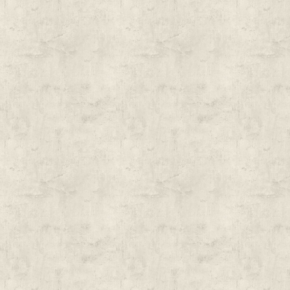 Albany Plaster Look Cream Wallpaper - Product code: 407358