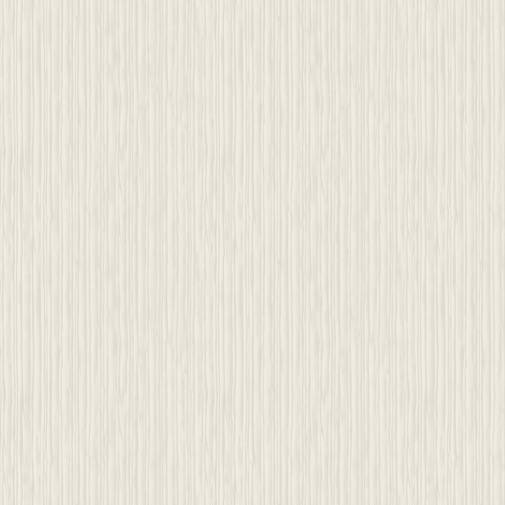 Esther Texture Wallpaper - Pearl - by Kylie Minogue