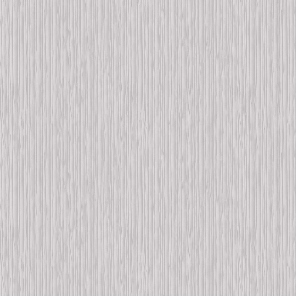 Kylie Minogue  Esther Texture Truffle Wallpaper - Product code: 709014