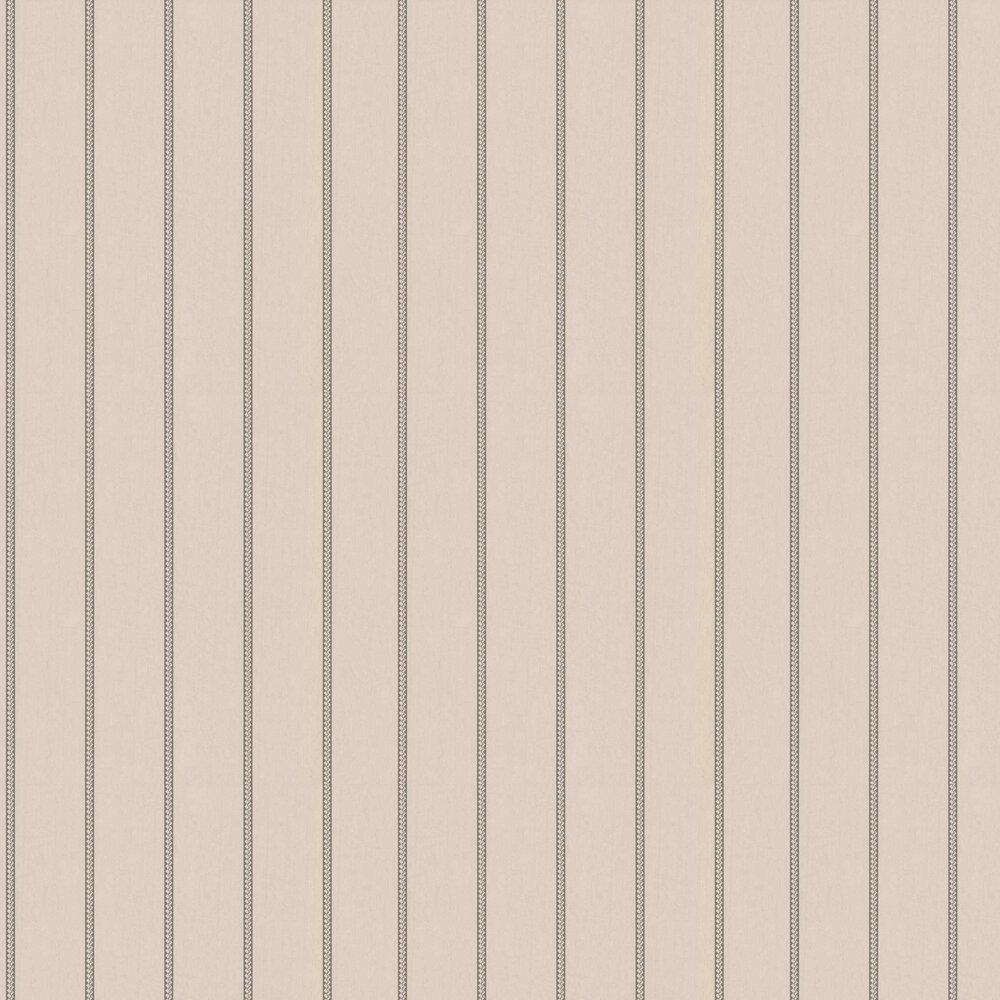 Andrew Martin Ric Rac Storm Wallpaper - Product code: RIC03 - STORM