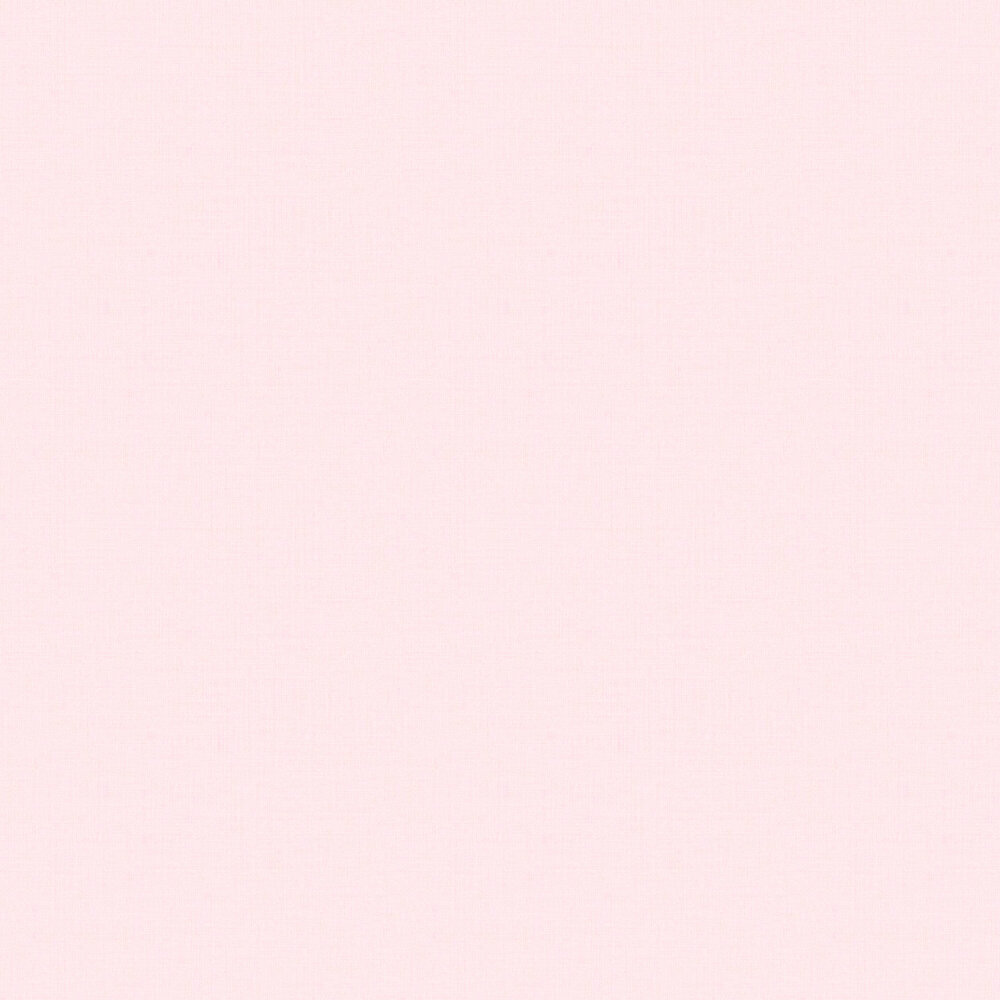 Grandeco Plain Weave Pink Wallpaper - Product code: LO1002