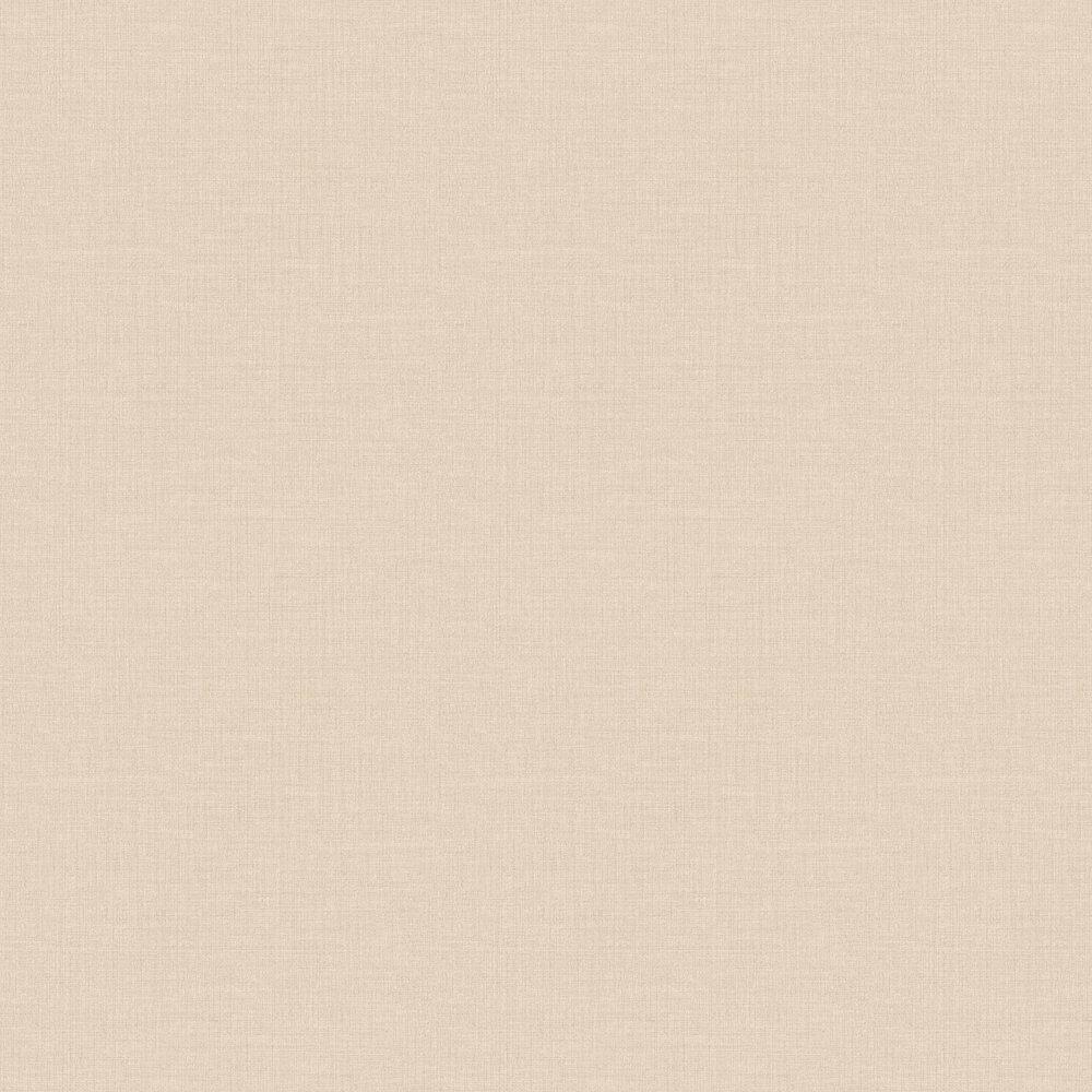 Grandeco Plain Weave Brown Wallpaper - Product code: LO1003