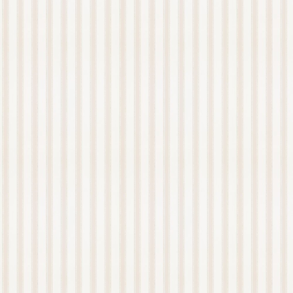Sandberg Gustav Red / Pink Wallpaper - Product code: 101-13