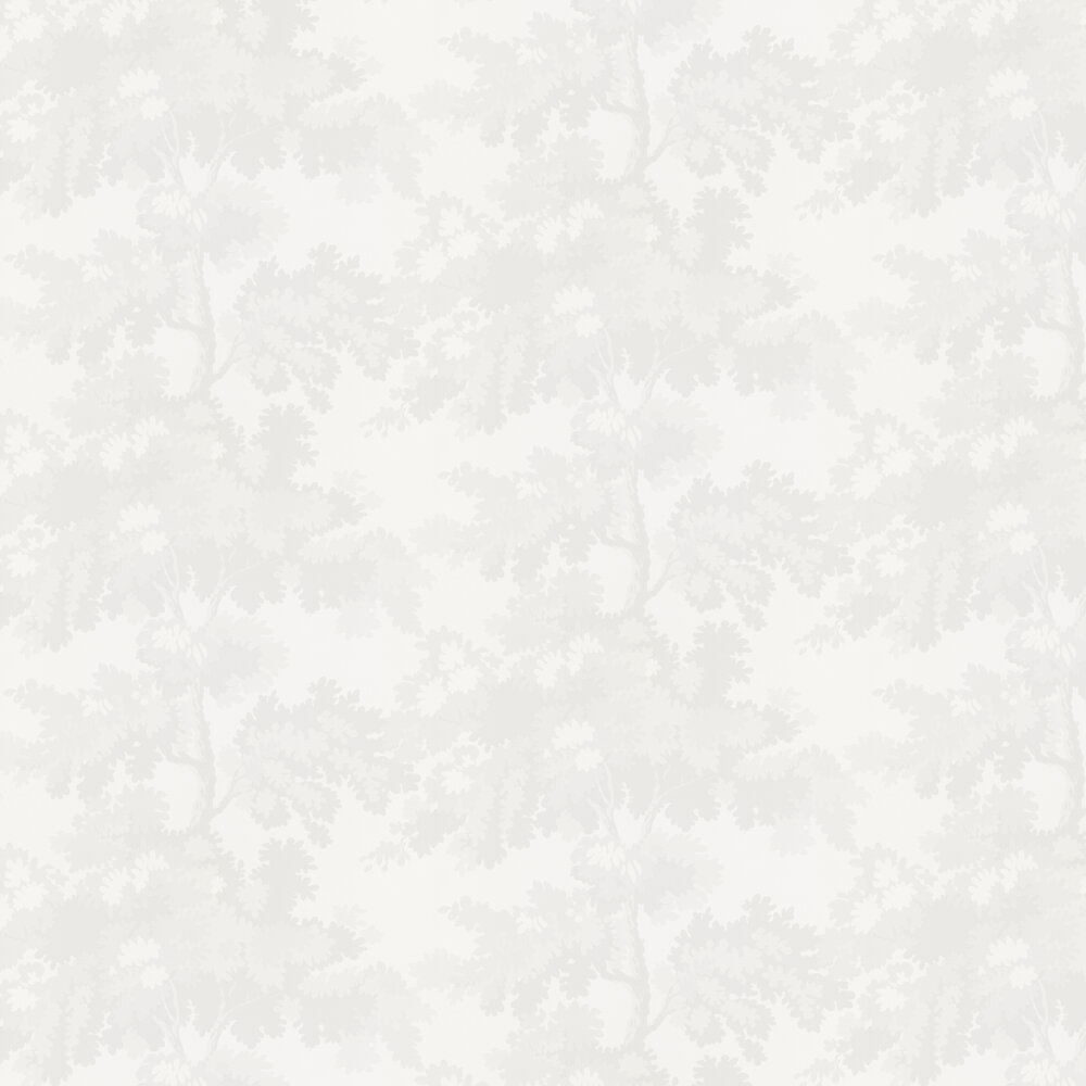 Raphael Wallpaper - White / Cream - by Sandberg