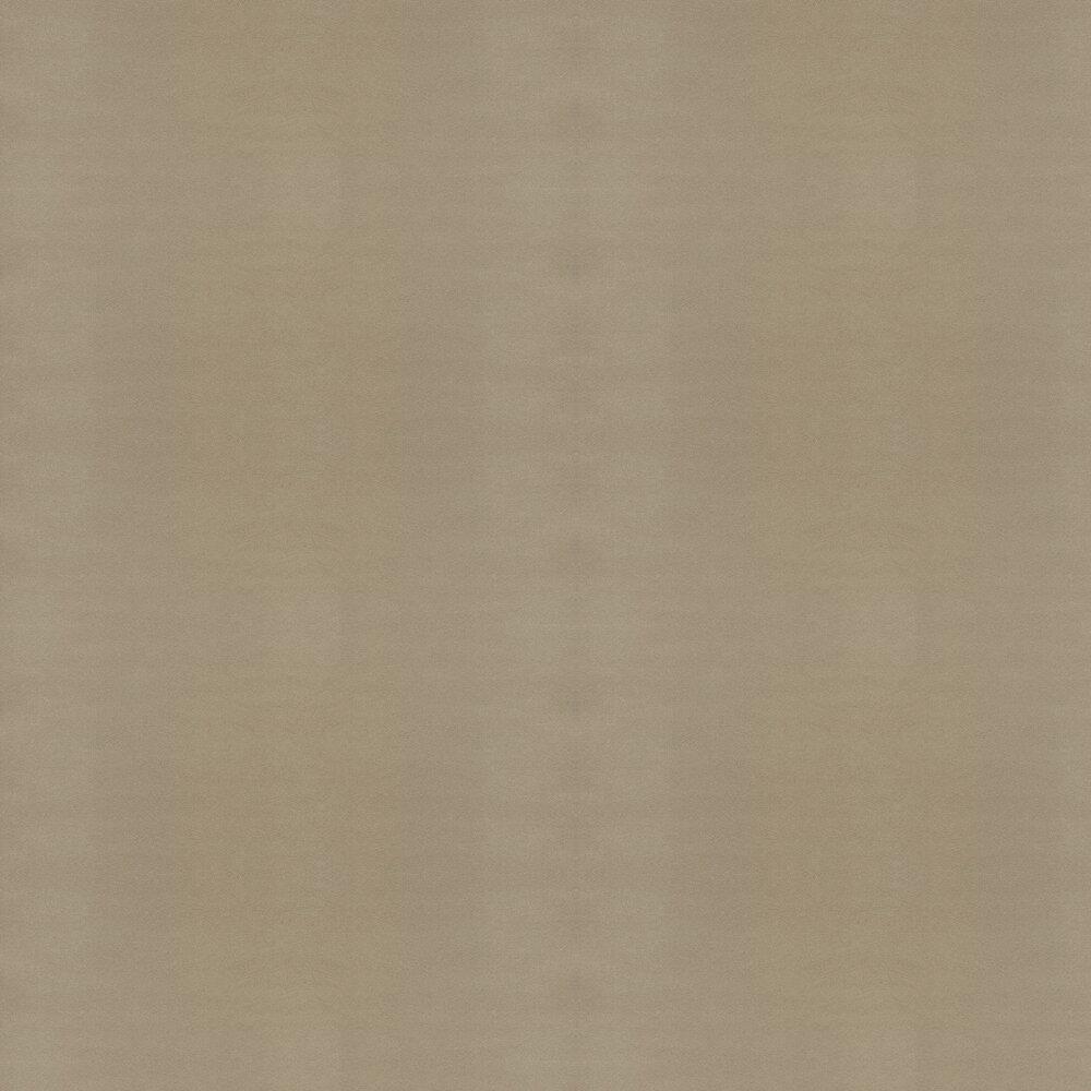Brush Wallpaper - Bronze - by Eijffinger