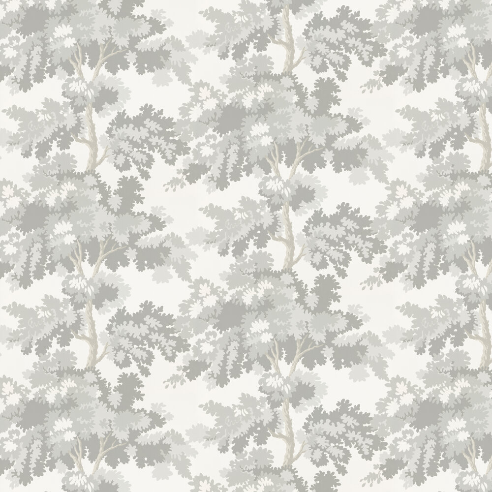 Sandberg Raphael Grey / Black Wallpaper - Product code: 444-31