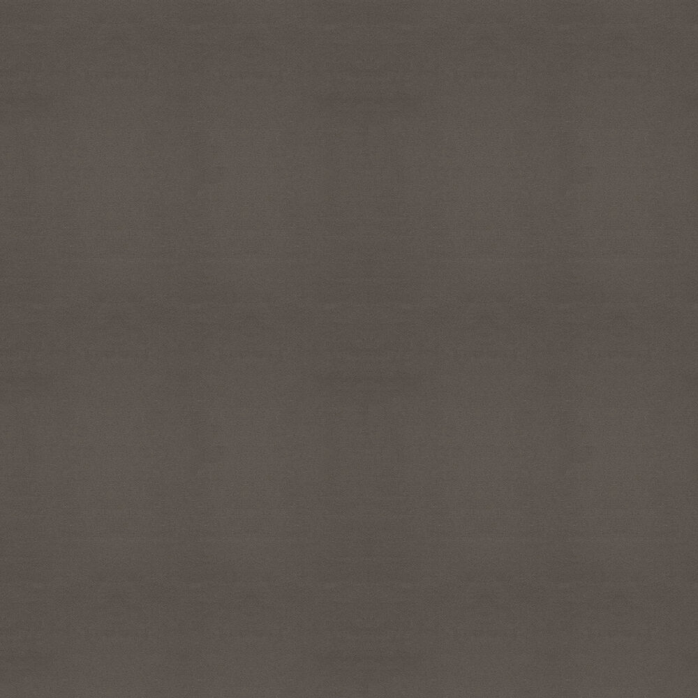 Brush Wallpaper - Brown - by Eijffinger
