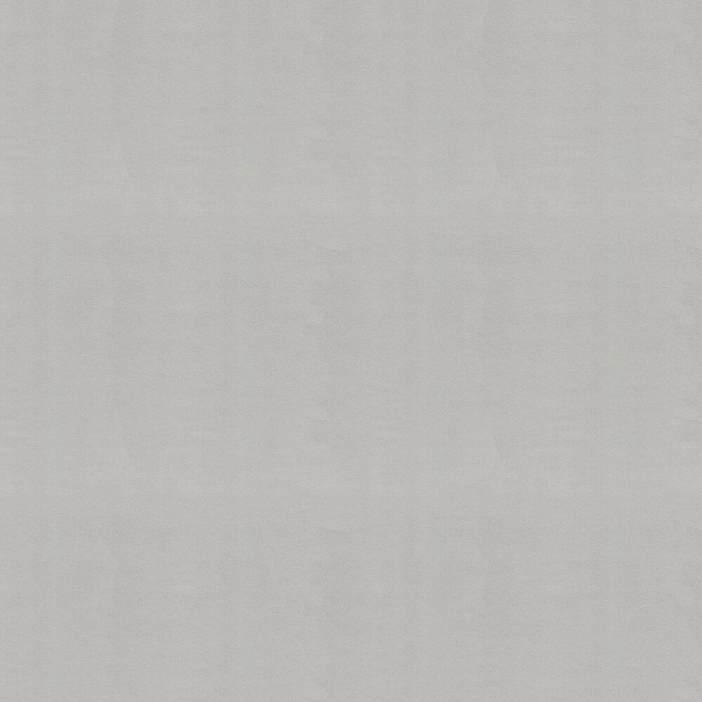 Brush Wallpaper - Grey - by Eijffinger