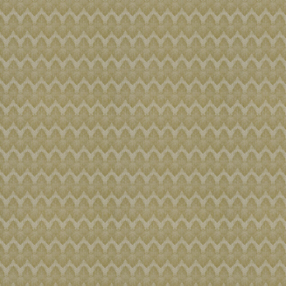Eijffinger Wave Gold Wallpaper - Product code: 394521
