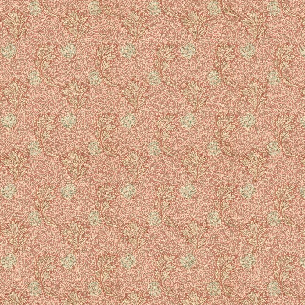 Morris Apple Rust Gold Wallpaper - Product code: 216688