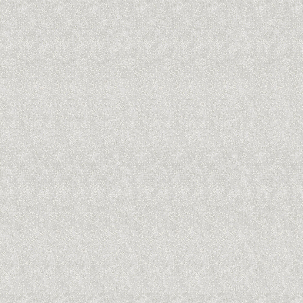 Sequin Wallpaper - Cream - by Eijffinger
