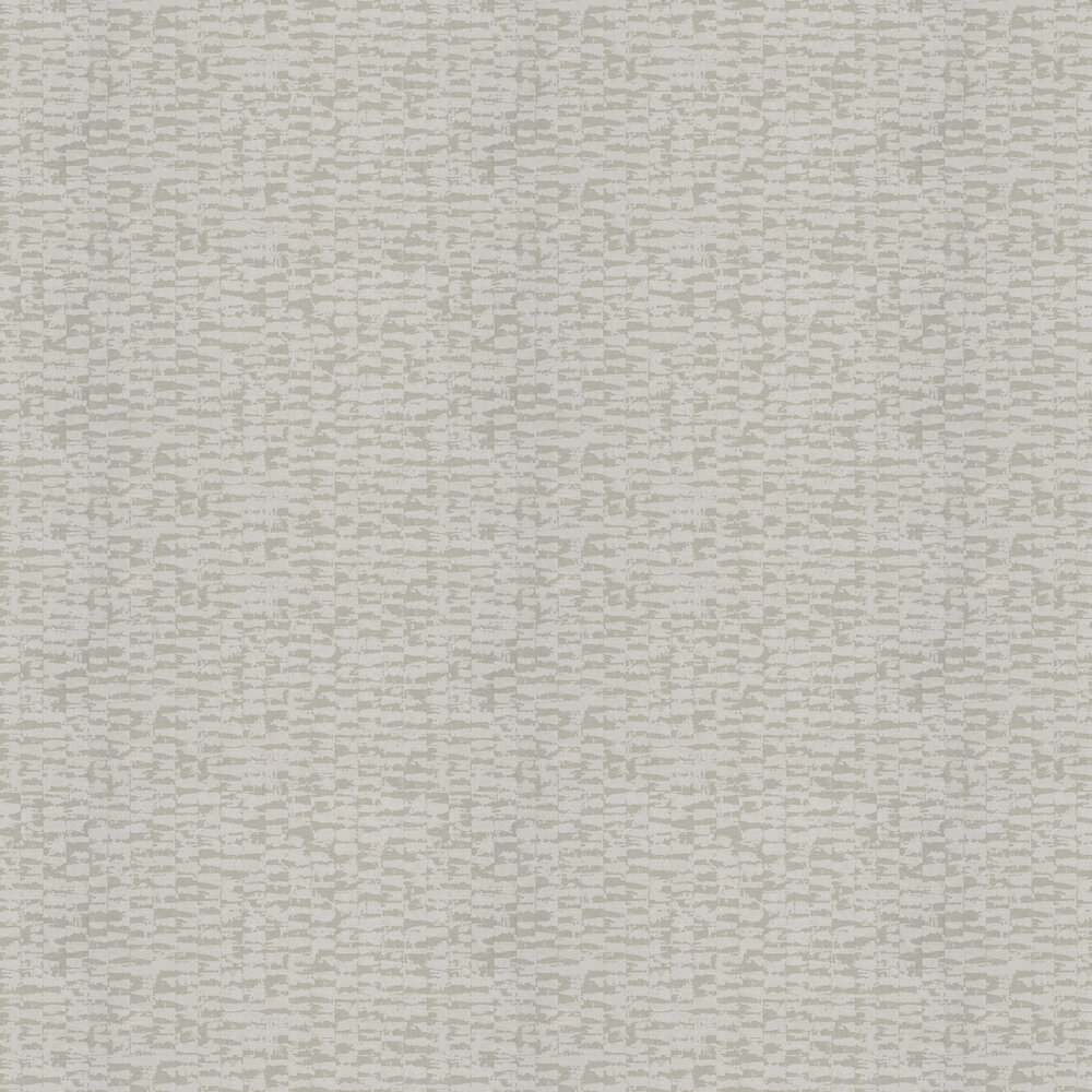 Eijffinger Blocks Cream Wallpaper - Product code: 394550