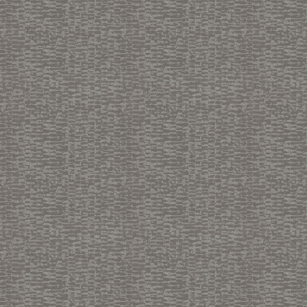 Eijffinger Blocks Brown Wallpaper - Product code: 394551