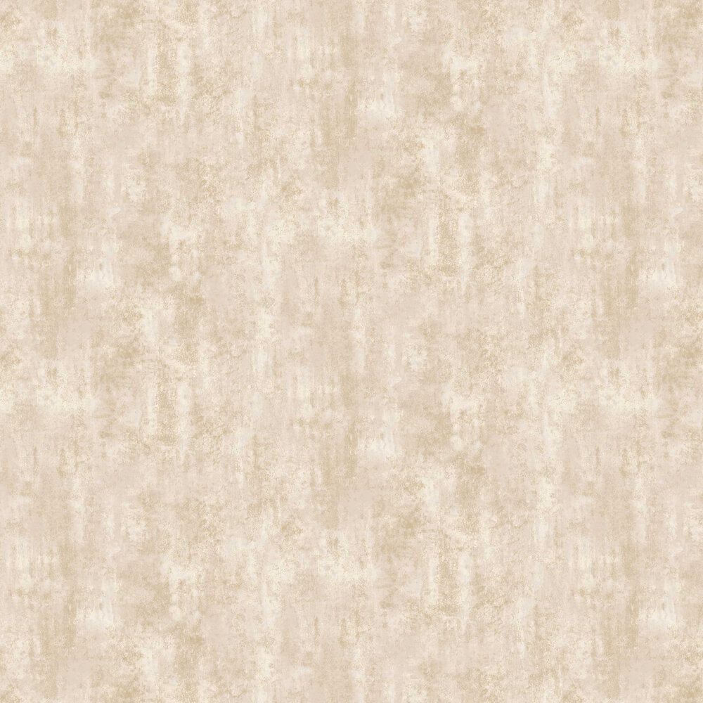Stone Texture Wallpaper - Cream - by Arthouse