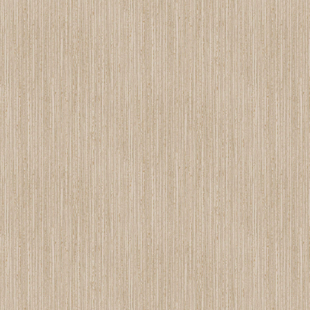 Geology Wallpaper - Cream - by Arthouse
