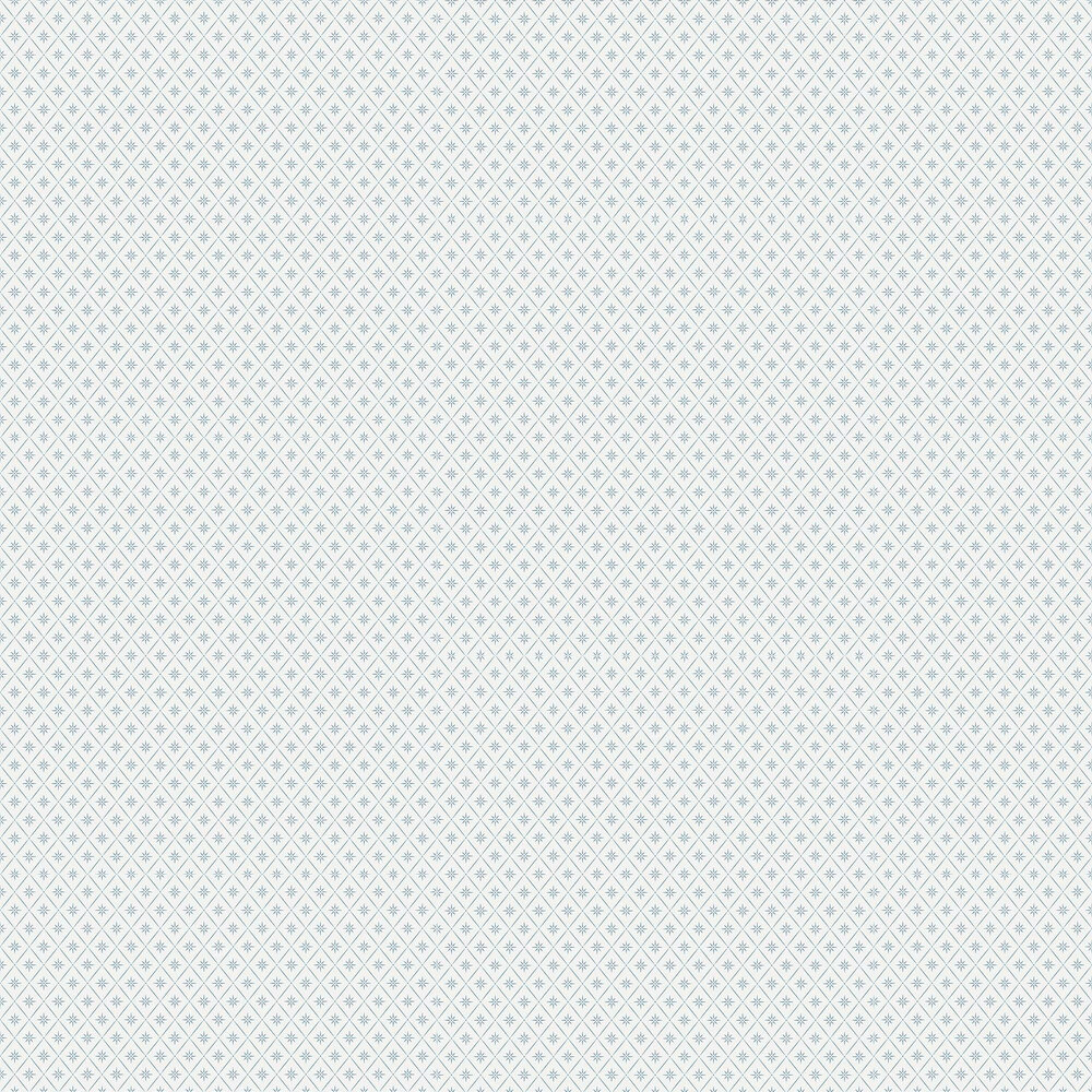 Boråstapeter Windrose Light Blue Wallpaper - Product code: 8863