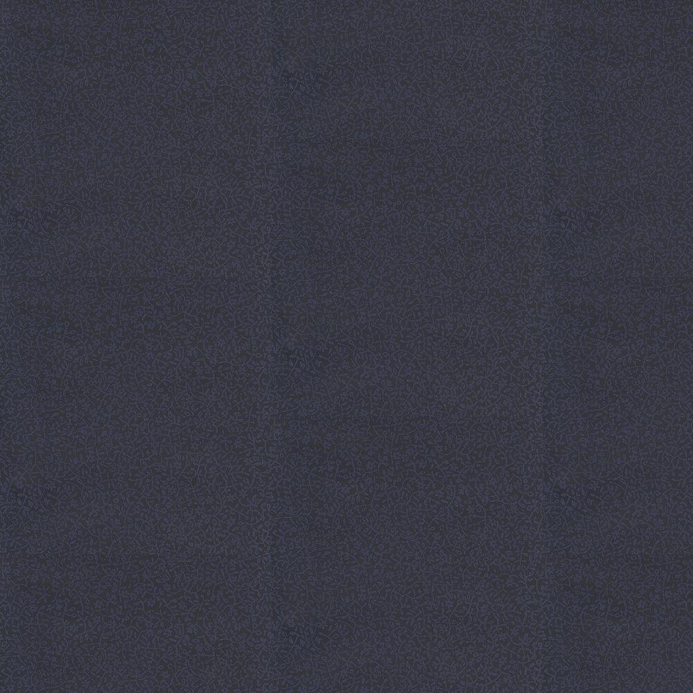 Eijffinger Coral Trail Dark Blue Wallpaper - Product code: 392544
