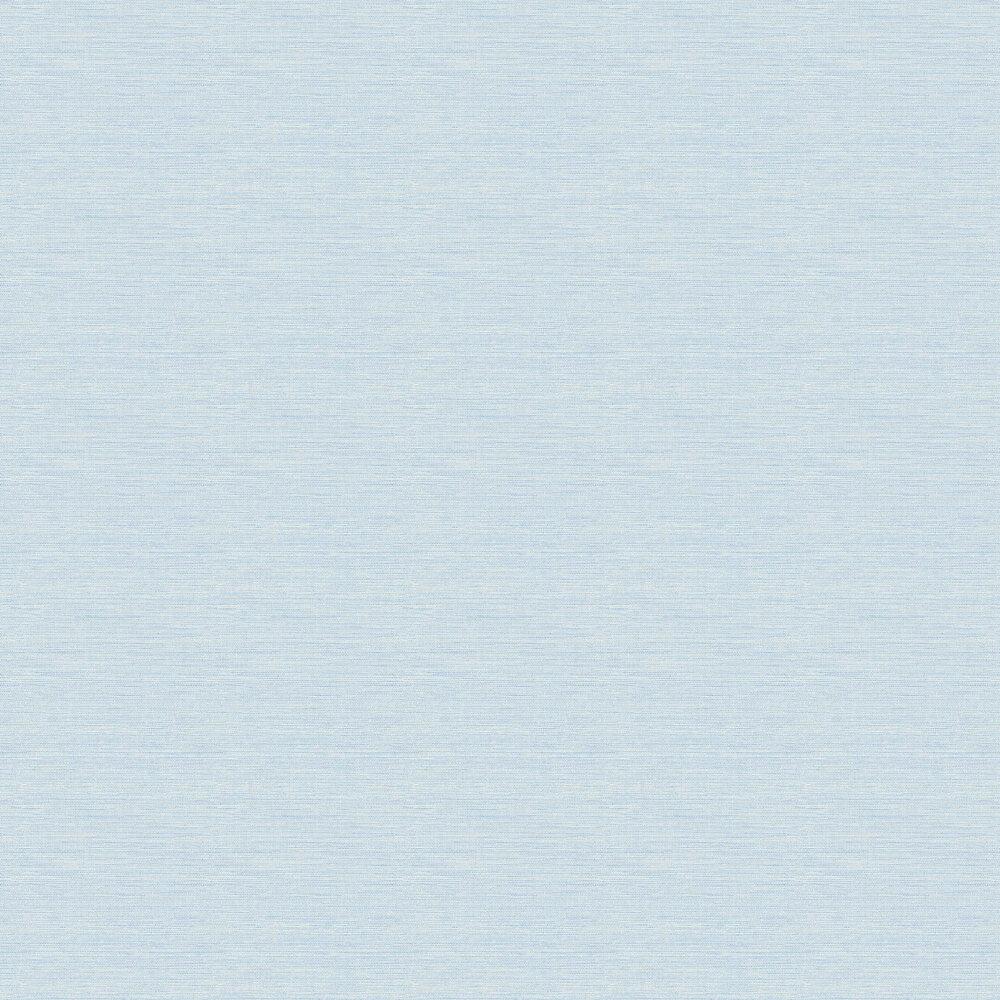 A Street Prints Grasscloth Blue Wallpaper - Product code: FD24283