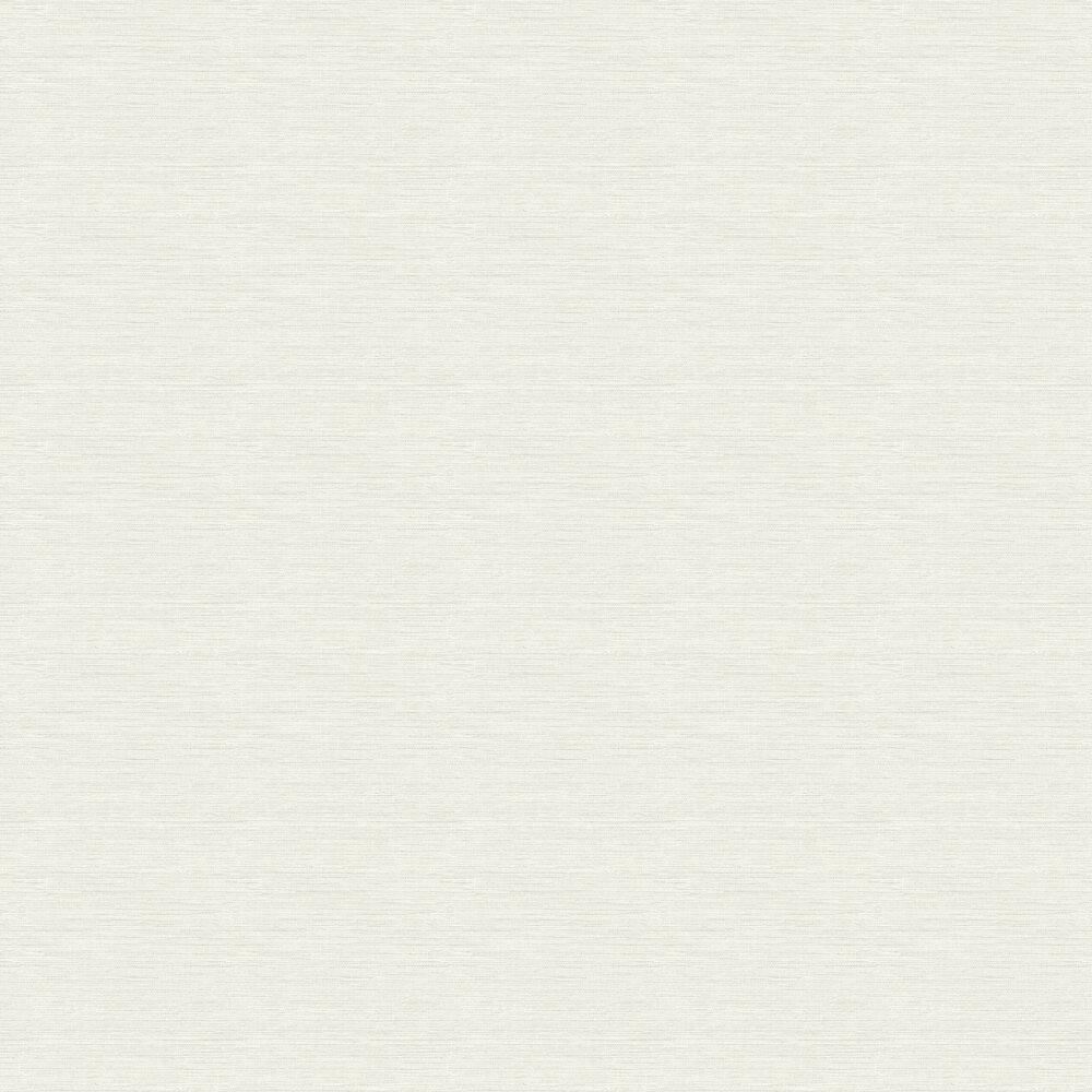 A Street Prints Grasscloth Oat Wallpaper - Product code: FD24281
