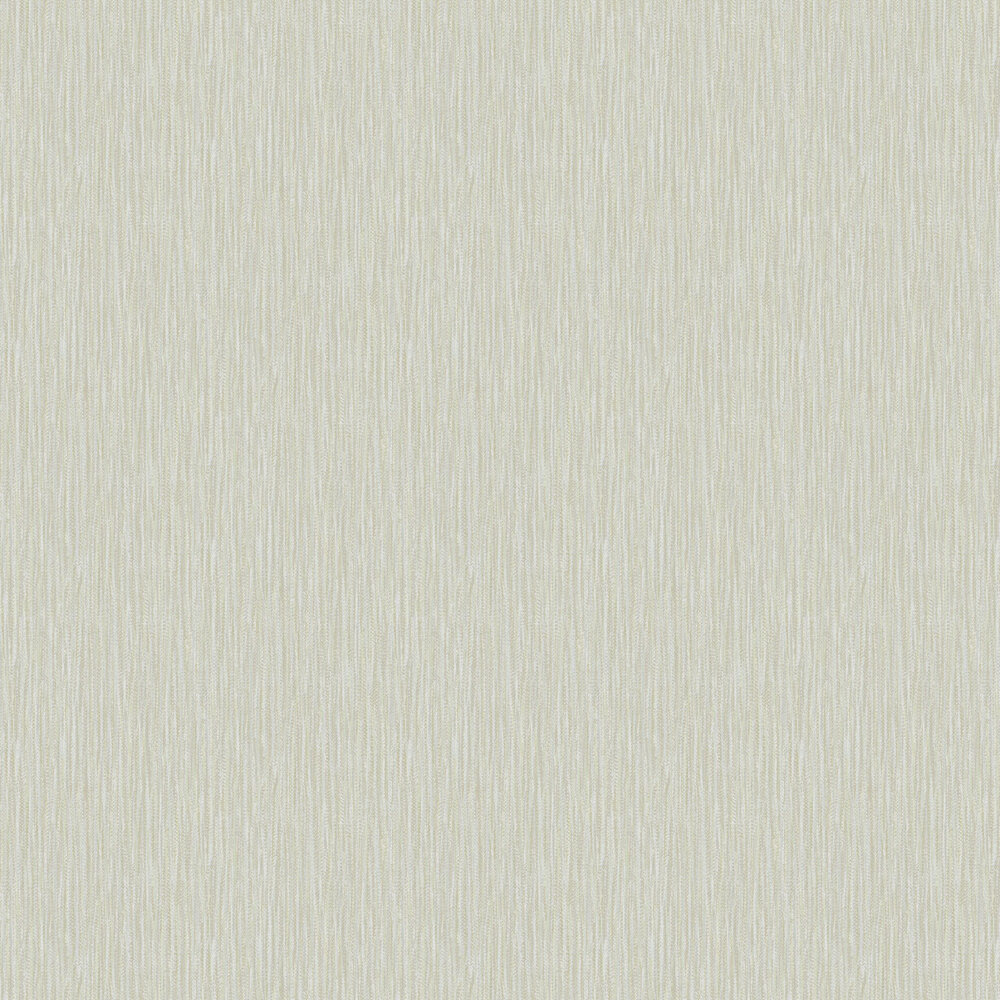 A Street Prints Raffia Grey Wallpaper - Product code: FD25422