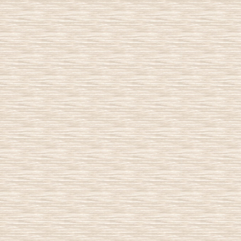 Lelievre Ecume Natural Wallpaper - Product code: 6441-01