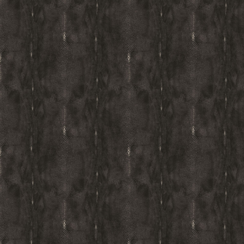 Jean Paul Gaultier Precieux Black Wallpaper - Product code: 3326/03