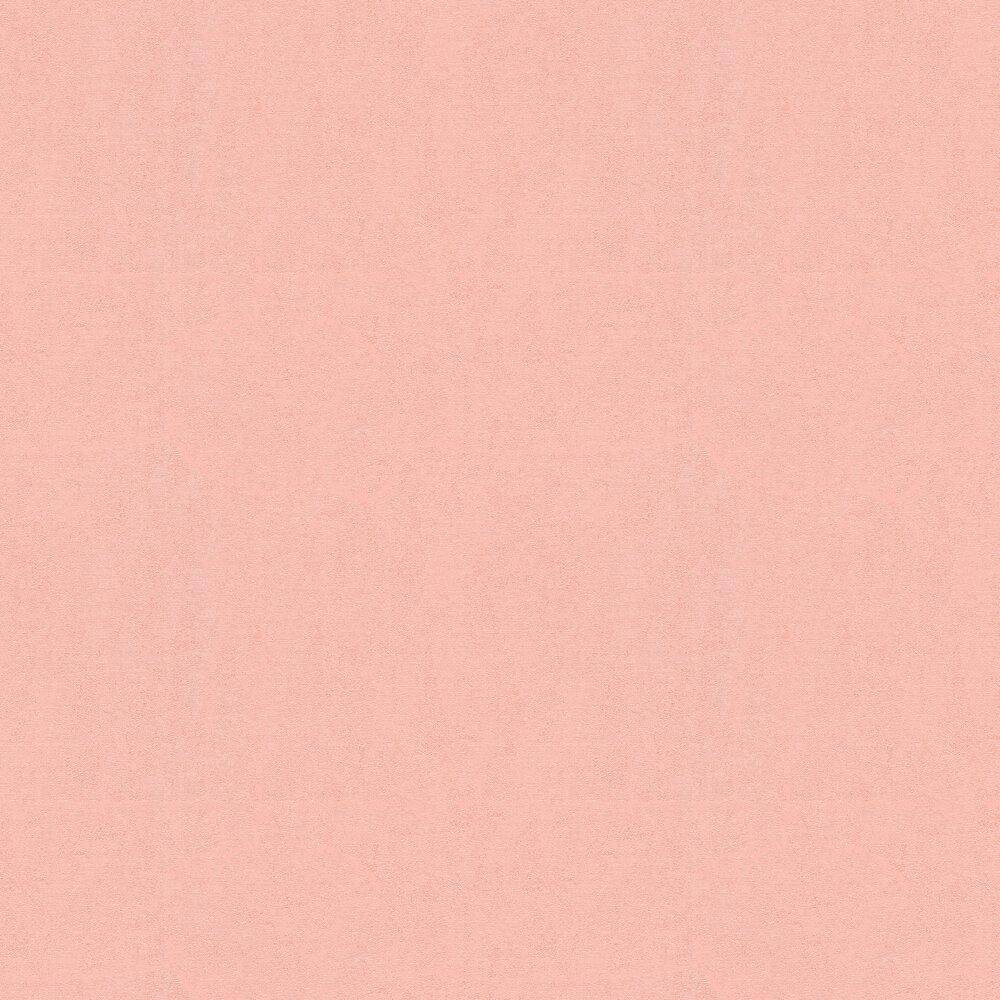 La Scala Del Palazzo Texture Wallpaper - Flesh Pink - by Versace