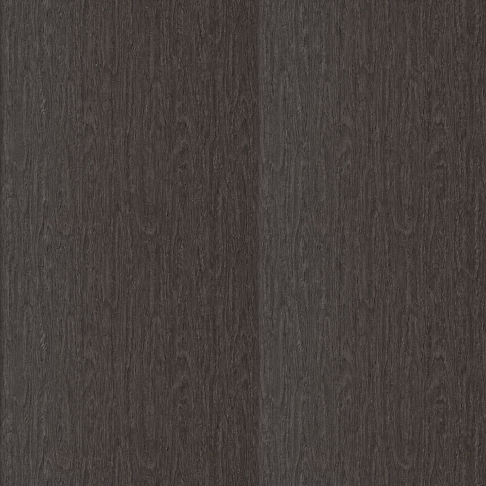 Versace Eterno Charcoal Wallpaper - Product code: 37052-4