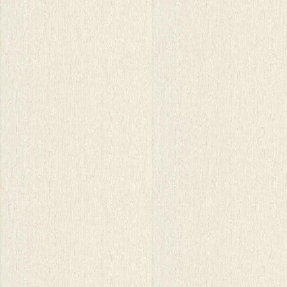 Versace Eterno Cream Wallpaper - Product code: 37052-5