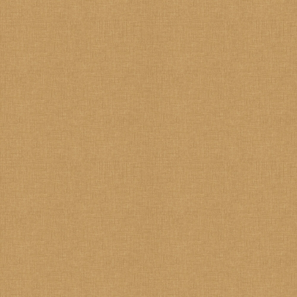 Baroque & Roll Texture Wallpaper - Sand - by Versace