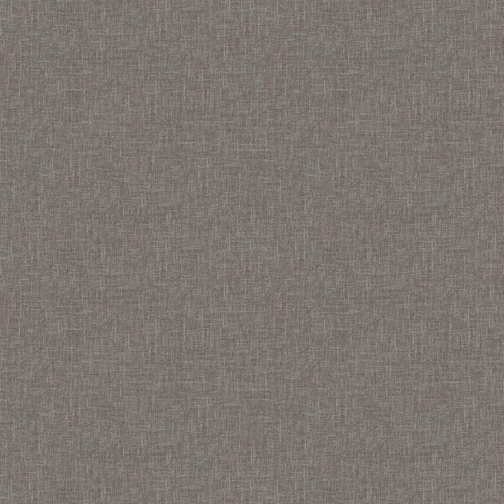 Versace Baroque & Roll Texture Dark Grey Wallpaper - Product code: 96233-7