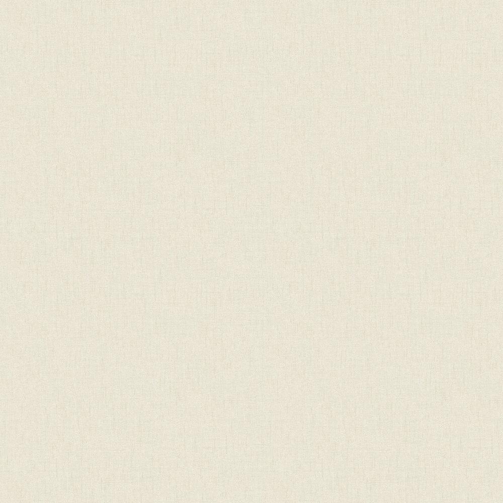 Versace Baroque & Roll Texture Cream Wallpaper - Product code: 96233-8