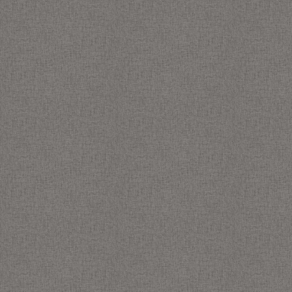 Arthouse Kashmir Texture Gunmetal Wallpaper - Product code: 910303