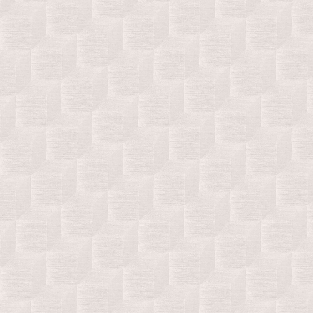 Brewers Geometric Cream Wallpaper - Product code: 23714