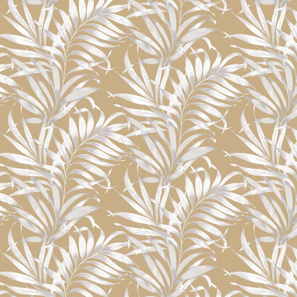 Graham & Brown Yasuni Nude Wallpaper - Product code: 105661