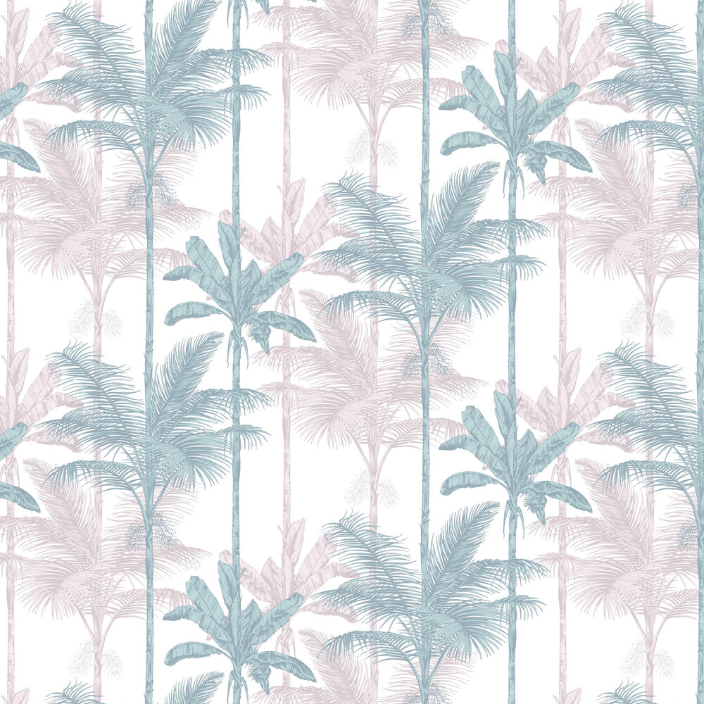 Graham & Brown Wallpaper Jungle 105915