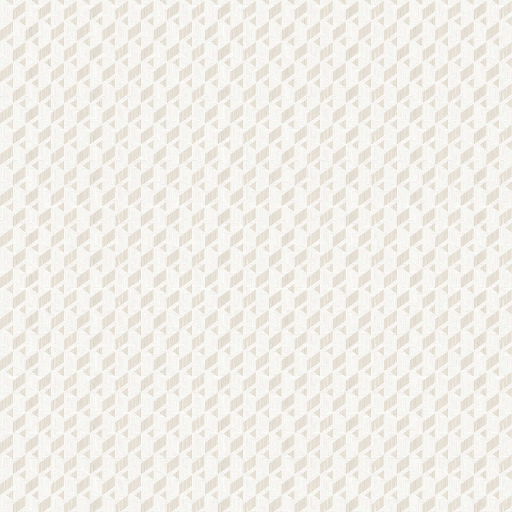 Coordonne Inca Beige Wallpaper - Product code: 8400010