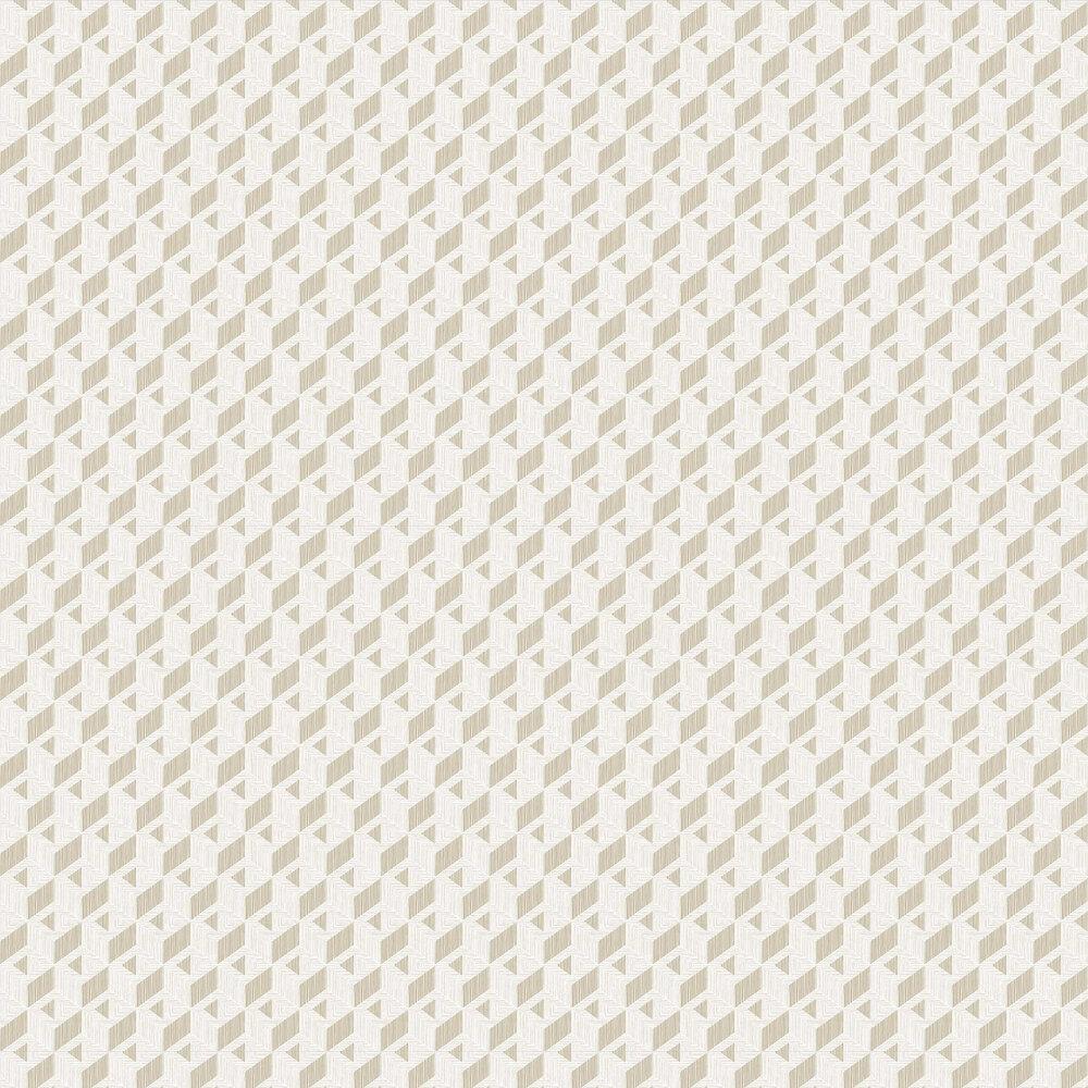 Coordonne Inca Stone Wallpaper - Product code: 8400011