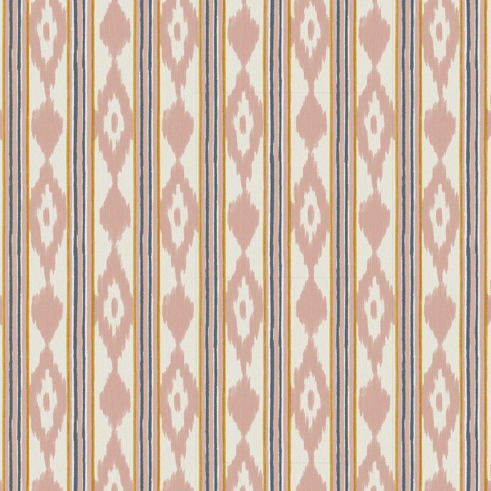Coordonne Lloseta Pink Wallpaper - Product code: 8400033