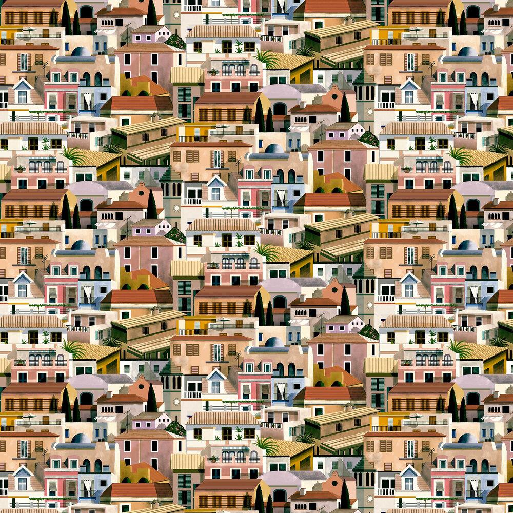 Coordonne Valldemossa Sunset Wallpaper - Product code: 8400052