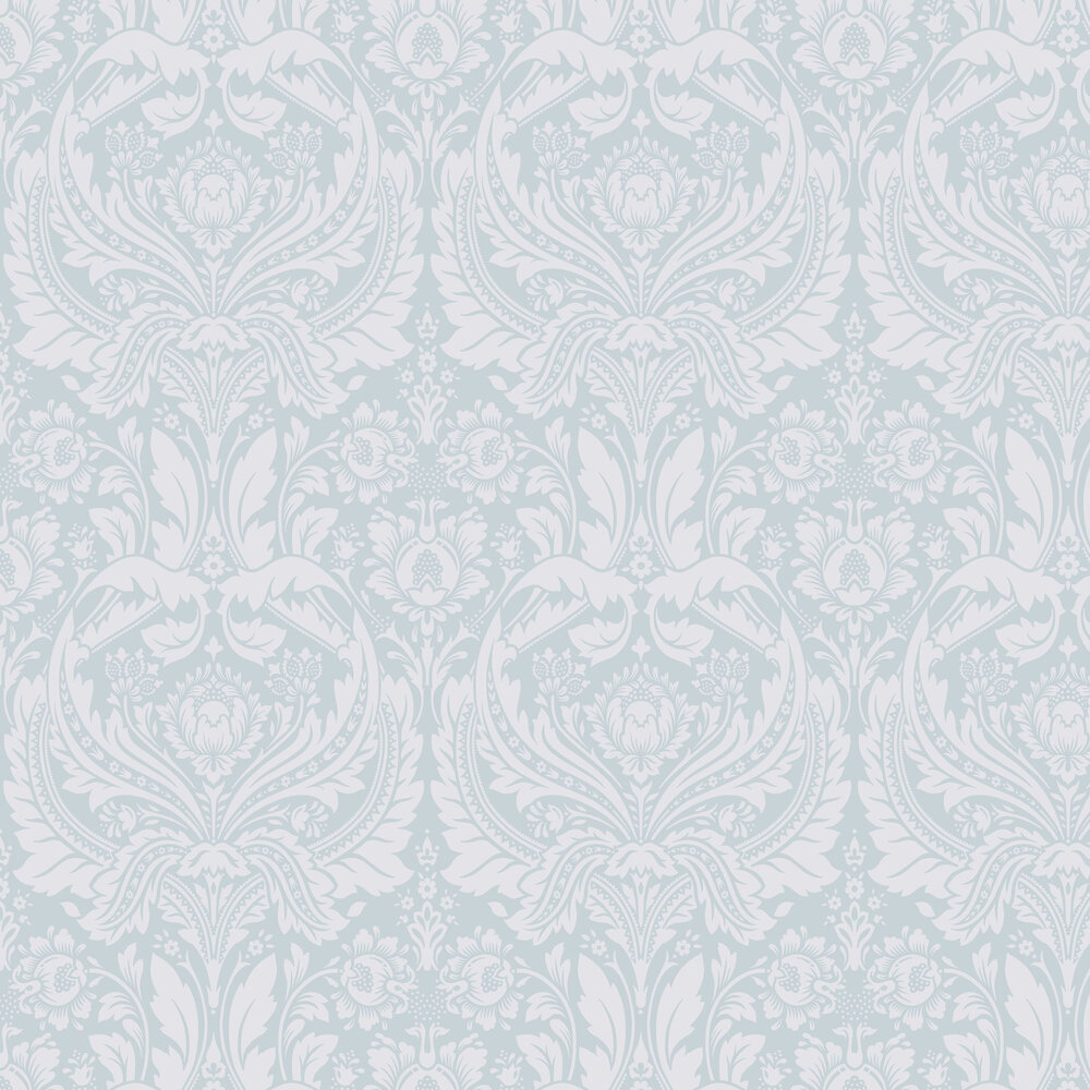 Graham & Brown Desire Ocean Wallpaper - Product code: 103433