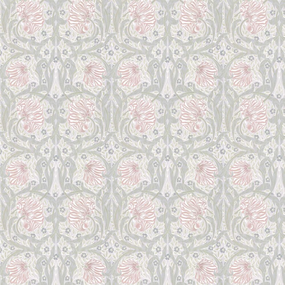 Morris Wallpaper Pimpernel 216732